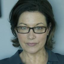 Jenny Leimbrook Brennan's Profile on Staff Me Up