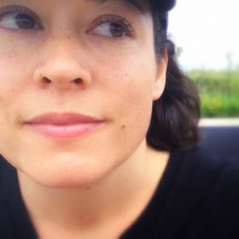 Andrea Miranda (Holbert)'s Profile on Staff Me Up
