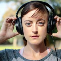 Katherine Grant-Suttie's Profile on Staff Me Up