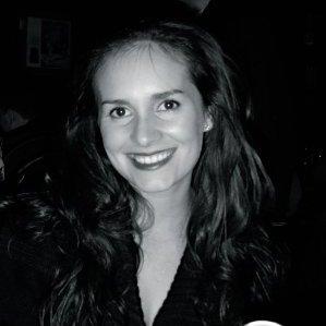 Lynda Pribyl's Profile on Staff Me Up