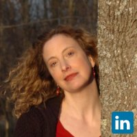 Denise Edkins's Profile on Staff Me Up