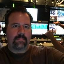 John Martinetto's Profile on Staff Me Up