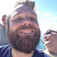 Scott Larkin's Profile on Staff Me Up