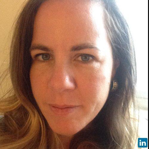 Ayelet Cohen's Profile on Staff Me Up