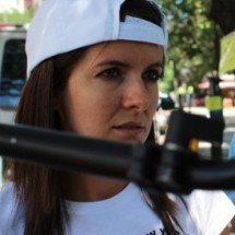 Laura Gasperini's Profile on Staff Me Up