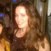 Christin Rizzi's Profile on Staff Me Up