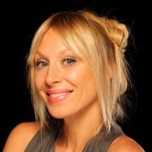Kat Laskey's Profile on Staff Me Up