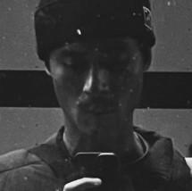 Tim Sarmiento's Profile on Staff Me Up