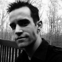 Michael Leone's Profile on Staff Me Up