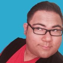 Aerik Pachicano's Profile on Staff Me Up