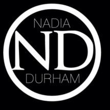 Nadia Durham's Profile on Staff Me Up