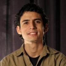 Juan Salazar's Profile on Staff Me Up