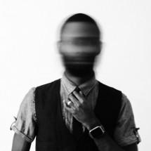 Chris Anthony Hamilton's Profile on Staff Me Up