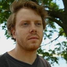 Thomas Berkley's Profile on Staff Me Up