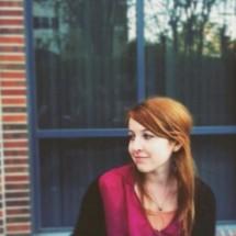 Nora Lonergan's Profile on Staff Me Up