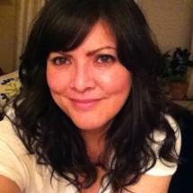 Malinda Lynch's Profile on Staff Me Up