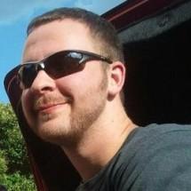 Nick Frazzano's Profile on Staff Me Up