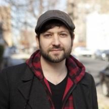 jarred Alterman's Profile on Staff Me Up