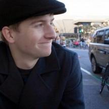 Matt Johnston's Profile on Staff Me Up
