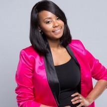 Teaira Blount's Profile on Staff Me Up