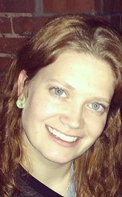 Julie Lilleby's Profile on Staff Me Up