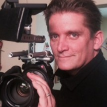 John Meyer's Profile on Staff Me Up