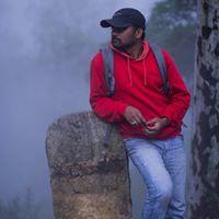 Ramesh Babu Edupalli's Profile on Staff Me Up