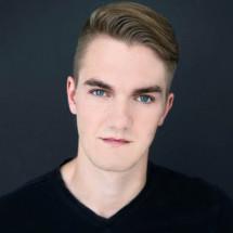 David James Peterjohn's Profile on Staff Me Up