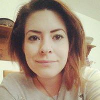 Melissa Daigle's Profile on Staff Me Up