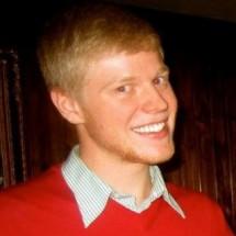 Daniel Ryniker's Profile on Staff Me Up