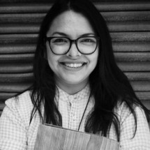 Georgina Infante's Profile on Staff Me Up