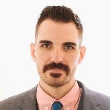 Garrett Vander Leun's Profile on Staff Me Up