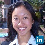 Tiffany Xaychaleune Wade's Profile on Staff Me Up