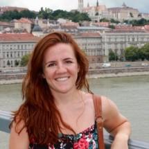 Amanda Pellegrino's Profile on Staff Me Up