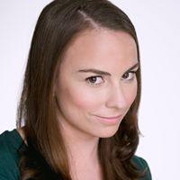 Shoshana Korman's Profile on Staff Me Up