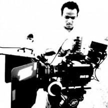 Venkat C. Dilip's Profile on Staff Me Up