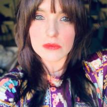 Jenny Messer's Profile on Staff Me Up