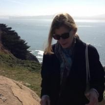 Wendy Nardi's Profile on Staff Me Up