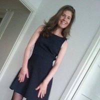 Karen Barnhoorn's Profile on Staff Me Up