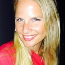 Mia Morel's Profile on Staff Me Up