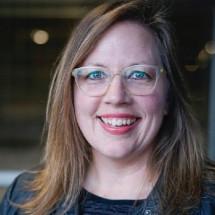 Molly Ptaszek's Profile on Staff Me Up