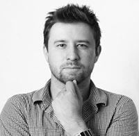 Devin Kolovich's Profile on Staff Me Up