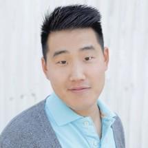 Chris Kim's Profile on Staff Me Up
