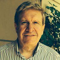 Bill Dudar's Profile on Staff Me Up