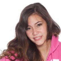 Jade Rowe's Profile on Staff Me Up