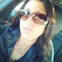 Susy Sedano's Profile on Staff Me Up