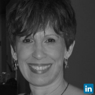 Elizabeth Ventura's Profile on Staff Me Up