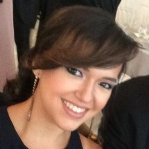 Claudia Santos's Profile on Staff Me Up