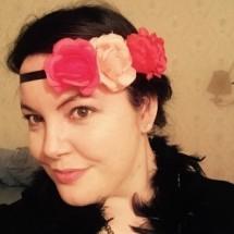 Sara VanHauen's Profile on Staff Me Up