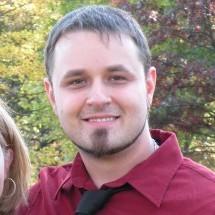 Jason Coellner's Profile on Staff Me Up